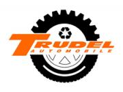 Trudel1 1